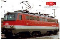 Jägerndorfer JC64050 Villanymozdony Rh 1142.651, Valousek-design, ÖBB (E5) (N)