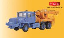 Kibri 10108 Faun HZ autódaru BILSTEIN felépítménnyel (H0)