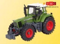 Kibri 12265 FENDT Vario Favorit 926 traktor