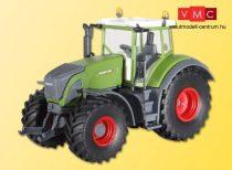 Kibri 12268 FENDT Vario 936 traktor