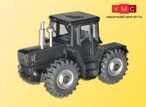 Kibri 12277 Mercedes-Benz Trac 1800 Intercooler traktor, Black Beauty