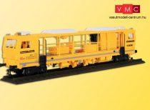 Kibri 16070 Pályafenntartási jármű - PLASSER & THEURER DGS 62 N