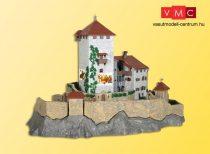 Kibri 36402 Vár, Wildenstein