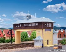 Kibri 36730 Nyerges váltóállító központ, Neustadt
