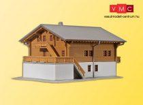 Kibri 36809 Alpesi családi ház, Gsteig
