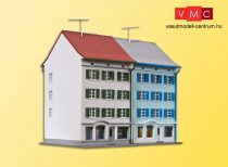 Kibri 36841 Városi sorház (2 db)