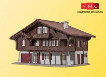 Kibri 37033 Alpesi családi ház, Beckenried
