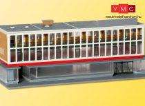 Kibri 37121 Modern áruház
