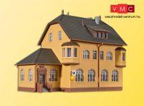 Kibri 37161 Postahivatal, Munderkingen