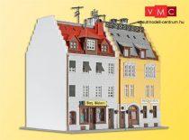 Kibri 37163 Városi sorházak az 1900-as évekből