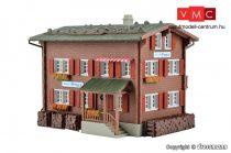 Kibri 38031 Alpesi emeletes lakóház, Ernen (H0)