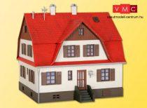 Kibri 38162 Családi ház