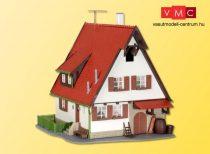 Kibri 38163 Családi ház
