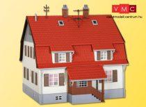 Kibri 38164 Családi ház