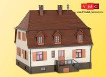 Kibri 38166 Családi ház
