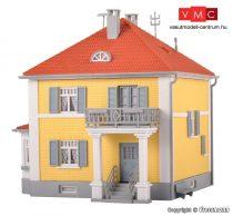 Kibri 38178 Nagypolgári lakóház, Pappelweg (H0)