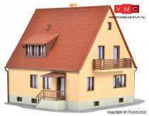 Kibri 38180 Családi ház (H0)