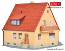 Kibri 38182 Családi ház (H0)