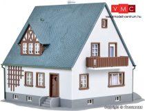 Kibri 38184 Családi ház (H0)
