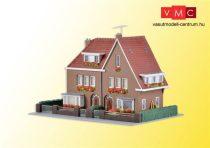 Kibri 38325 Lakóház Amselweg