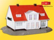 Kibri 38332 Családi ház Cloppenburg