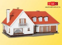 Kibri 38334 Villa, Elbchaussee
