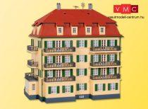 Kibri 38354 Emeletes városi ház erkélyekkel