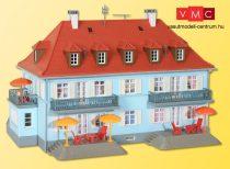 Kibri 38359 Városi ház, Nordbahnhof