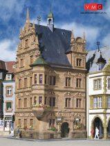 Kibri 38379 Díszes városi ház, Gernsbach