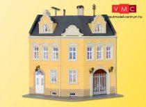 Kibri 38388 Emeletes városi sarokház, Am Sachsenplatz, Görlitz an, Neiße