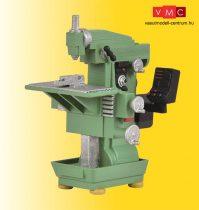 Kibri 38671 Ipari marógép (H0)