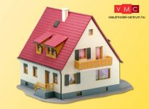 Kibri 38710 Családi ház, Lindenstraße