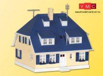 Kibri 38712 Családi ház Bergwald