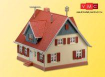 Kibri 38713 Családi ház Amselweg