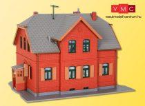 Kibri 38717 Családi ház, Maybach
