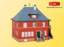 Kibri 38718 Családi ház, Borsigstrasse