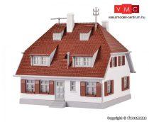 Kibri 38725 Családi lakóház, Bergwald (H0)