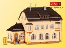 Kibri 38734 Postahivatal, Munderkingen