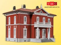 Kibri 38749 Villa