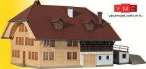 Kibri 38804 Tannenhof erdei ház