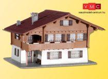 Kibri 38805 Alpesi ház Brienz
