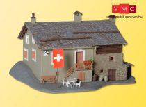 Kibri 38811 Steinbock hegyi vendégház