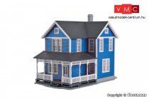 Kibri 38841 Svéd családi ház (H0)