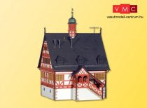 Kibri 38906 Városháza, Maichingen