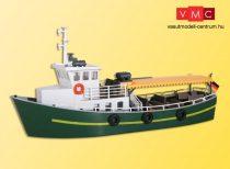 Kibri 39158 Személyszállító hajó