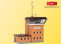 Kibri 39317 Váltóállító központ, Geislingen/Steige