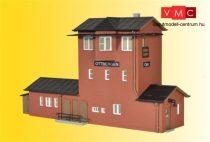 Kibri 39318 Váltóállító központ, Ottbergen
