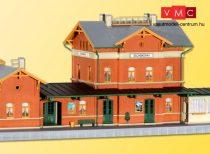 Kibri 39368 Vasútállomás, Eschbronn