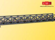 Kibri 39702 Egyvágányos acélbordás híd