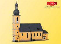 Kibri 39767 Templom, St. Marien
